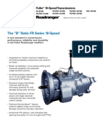 TRSL-0261AU .pdf
