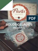 BOLO GELADO FLAKES.pdf