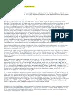 Full Text Cases (CIVIL)