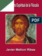 Conocimiento de la Filocalia- Javier Melloni Ribas (1).pdf