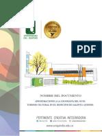 Plantilla Institucional (Carta Digital) 2018-2