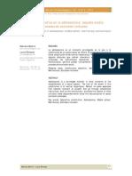 Dialnet-ConstitucionSubjetivaEnLaAdolescencia-5889109.pdf