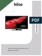 PHILCO+PH39N64DG+LED.pdf