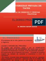 2-DEBIDO PROCESO.ppt