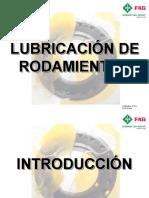 Lubricacion-1