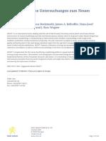 WUNT_I-en (2).pdf