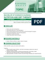 PDF-Nutrition-CM-1-CU-1-LEC-WEEK-1