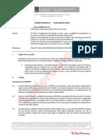 Informe-Tecnico-946-2016-GPGSC-compensacion-de-horas-LP