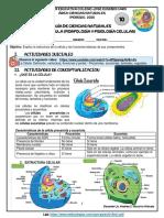 GUIA CIENCIAS NATURALES PROFE  ANDREA.pdf
