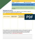 SEM 12_DÍA 02_PS_3.pdf