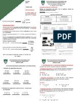GUIA MATEMATICAS 6°.pdf