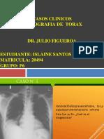CASO CLINICO RADIOLOGICO PDF