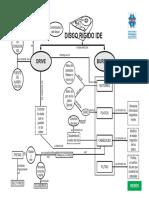 RED2A03BTHP0110.pdf