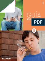 Guia.Adolescentes.La.Discapacidad..pdf