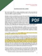 02-10-2019   SIN SANTIDAD NADIE VERA AL SEÑOR.marcado.pdf