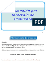 ESTIMACIÓN POR INTERVALO v8.pdf