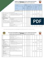2.- TUPA Administración Tributaria.pdf