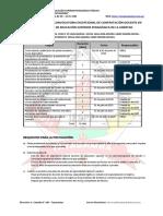 OFICIO-Nº-00101-2020-GRLL-GGR_GRSE-G-Publicar