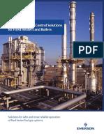 product-brochure-fuel-gas-pressure-control-solutions-for-fired-heaters-boilers-brochure-fisher-en-en-5976828