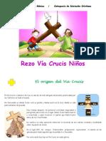 VIACRUCIS-2oCURSO