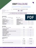 candidature_esg_toulouse.pdf