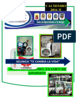 SOLUCIONARIO PRIMERAS 5 SEMANAS.docx