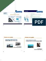 Cours M qualité_TM2.pdf