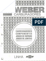 carburadores_weber