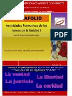 En-Portafolio I Unidad-DSI-II ZURITA