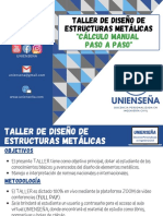 BROCHURE TDEM.pdf