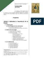 liturgiafundamentalsomelit-150727152916-lva1-app6891