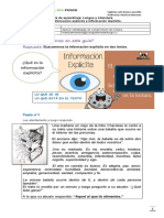 Guía de Aprendizaje Desarrollo de Estrategias (1)