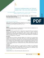 Dialnet-EstadoNutricionalEnAdolescentesConHistoriaFamiliar-6317305 (1).pdf