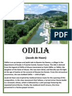 odilia-jacob-de-haan-set-of-clarinets.pdf