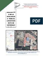 MEMORIA JM DE LOS RIOS.docx