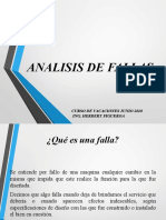 AnalisisdeFallas