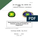 proyecto de investigacion.doc (1)