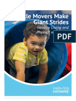 Little Movers Make Giant Strides IEYC v2