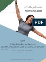 Manual_GPS (2).pdf