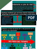 LA PRACTICA DE NUESTRO APRENDIZAJE.pdf