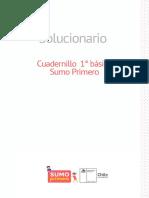 articles-145719_recurso_pdf