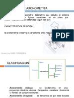 axonometria-110608113101-phpapp01.pptx