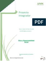 EJGA_A3 Proyecto integrador