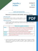 articles-135464_recurso_8