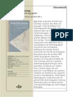 Arnold_Van_Gennep._Du_folklore_a_lethnog.pdf