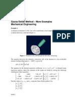 mws_mec_sle_txt_seidel_examples.pdf