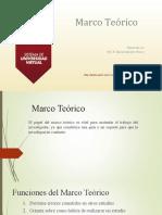 pre_r0215_marco_teorico