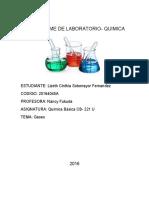 Preinforme de Laboratorio26-05dq