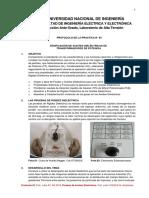 003-Protoc, Pract-03, Labo a.t.(v4)