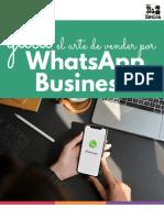 Guía WhatsApp Biz Nation.pdf